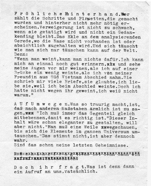 (11)-textentwurf-1994.jpg