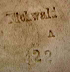 Eichwald7.jpg