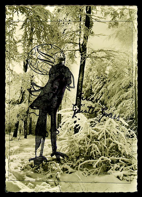 KDU-POSTER-grass-winterkart.jpg