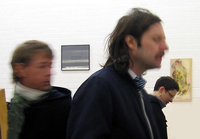 Ralf,-Peter,-Caroline.jpg