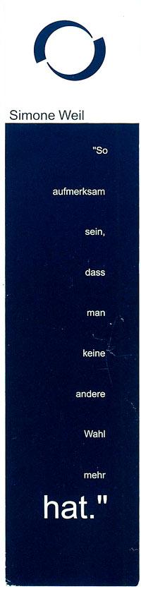lesezeichen-weill1.jpg