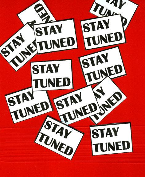 stay-tuned!.jpg