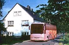 bustouristik.jpg