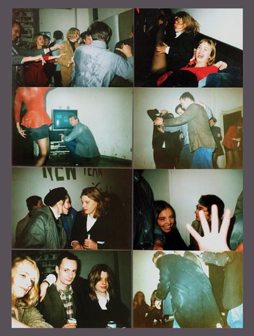 silvester-1991-2.jpg