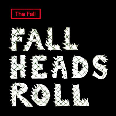 FallHeadsRoll.jpg