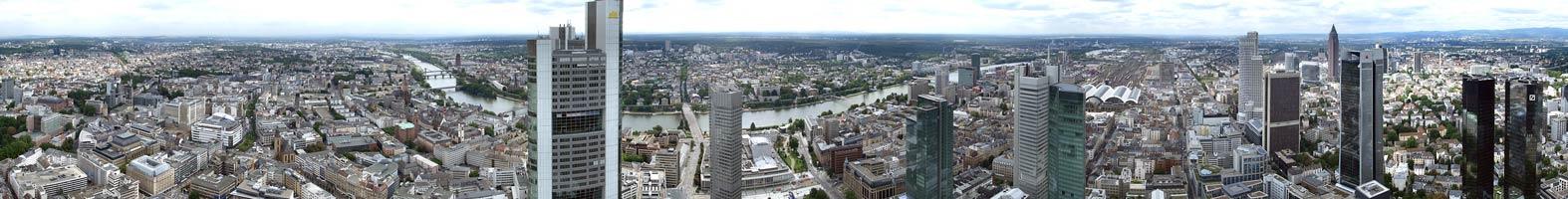 Panorama_Frankfurt_vom_Main.jpg