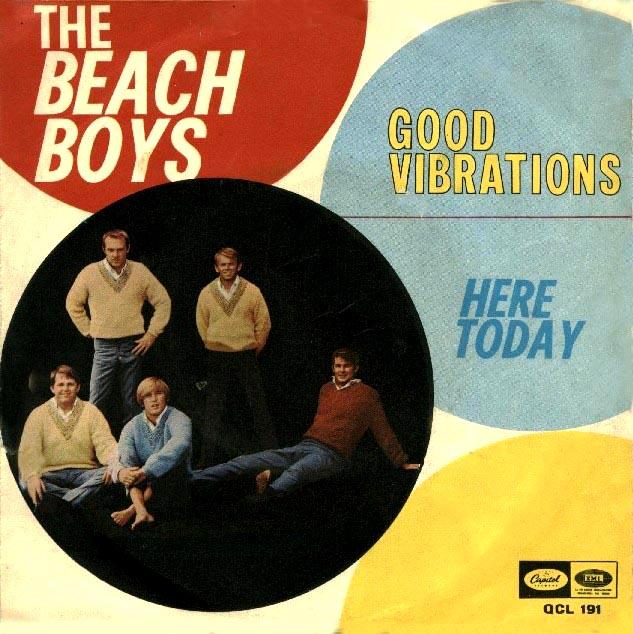 good_vibrations.jpg