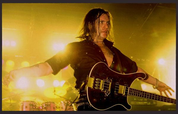 Lemmy2.jpg