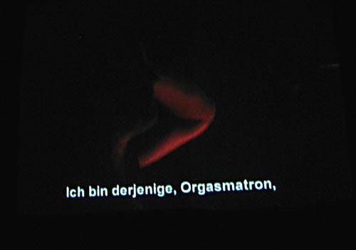 lemmy-film1.jpg