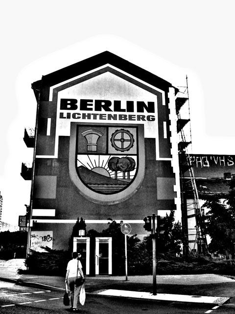 bERLIN-lICHTENBERG.jpg