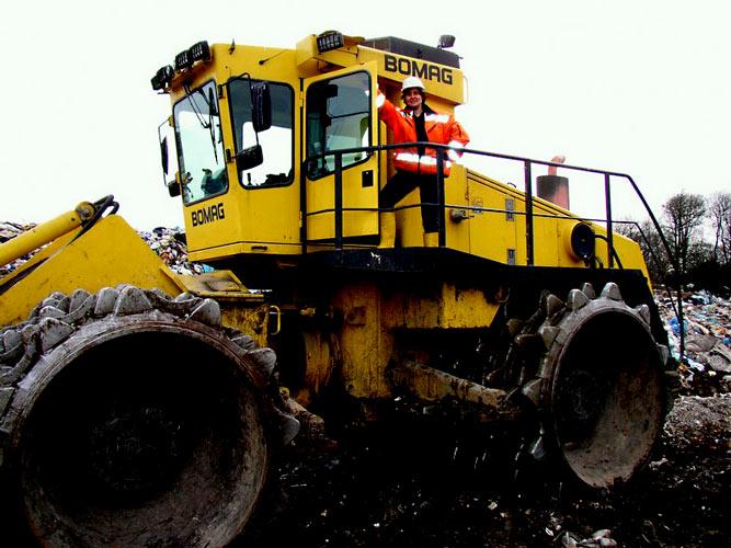 45-Tonnen-Kompaktor1.jpg