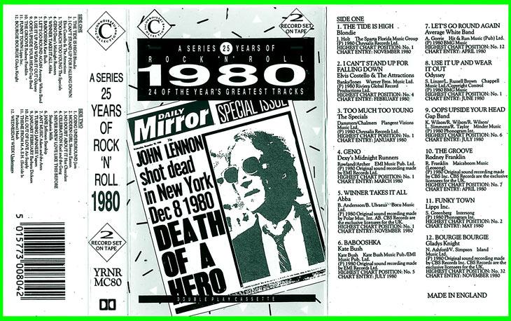 19801.jpg