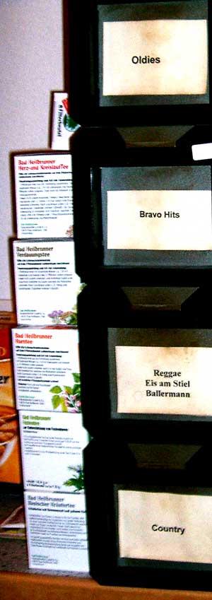 bad-heilbrunner-oldies-but-.jpg