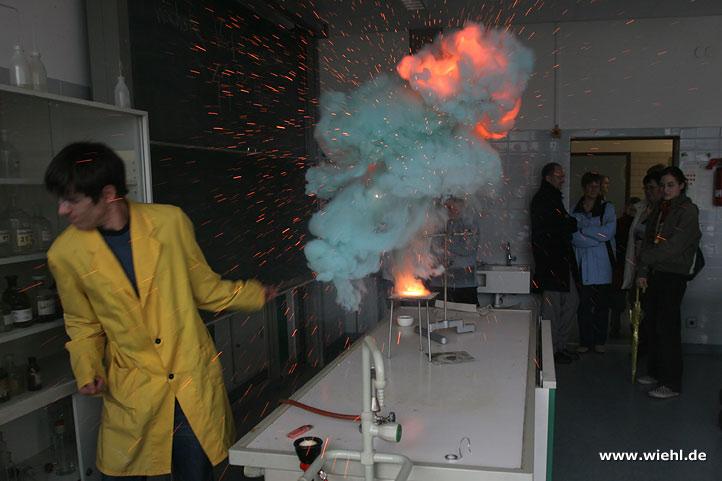 dgb explosion2.jpg