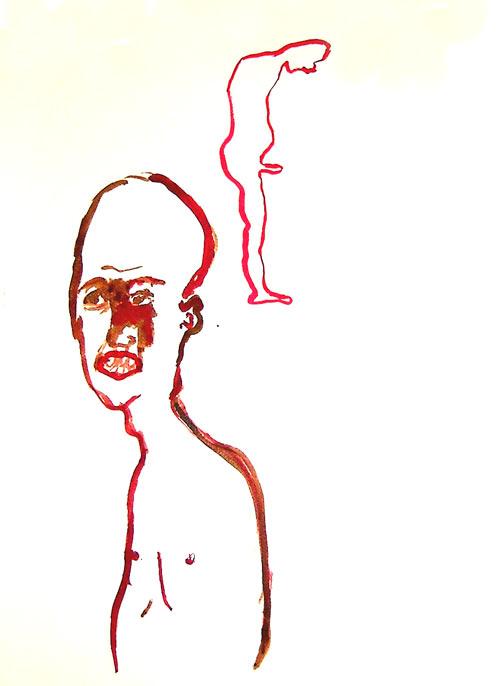 ZeichnungF98.jpg