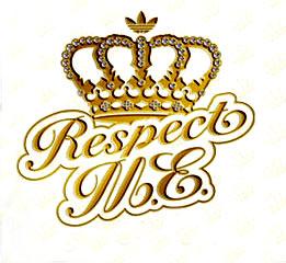 main_respect_me.jpg