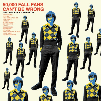 50,000 fall fans cant be wrong.jpg