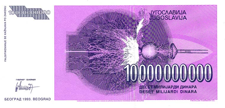 nikola-tesla-geld1.jpg