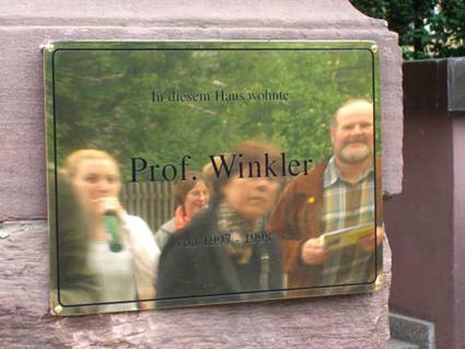 prof.winkler.jpg