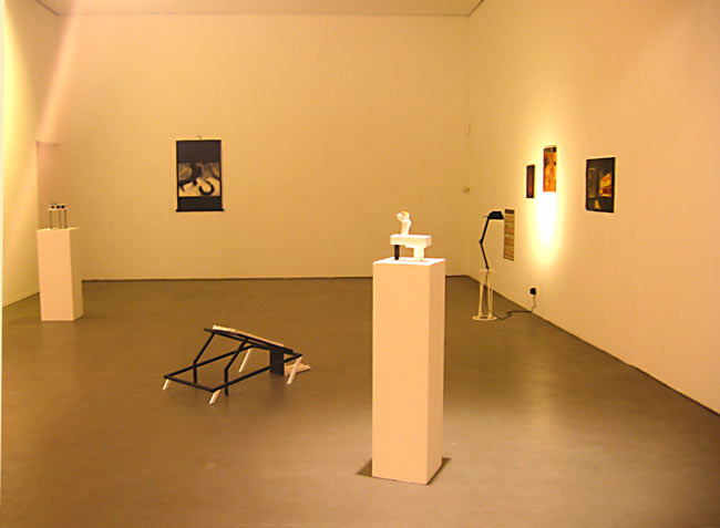 unterer-kunstverein-raum21.jpg