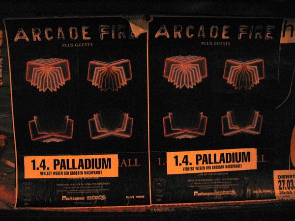 arcadefire.jpg