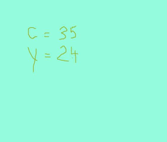 greenblau1.jpg