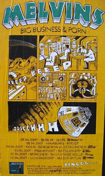 Melvins-tour-ger-2007.jpg
