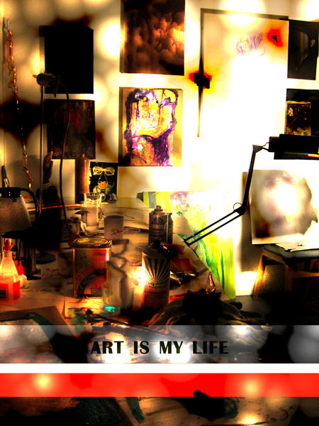 art-is-my-life.jpg