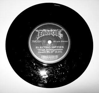 electro-hippies1.jpg