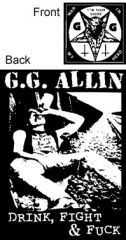 GG Allin.jpg