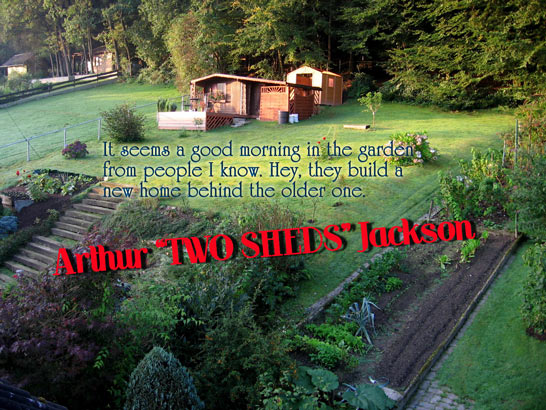 two-sheds.jpg