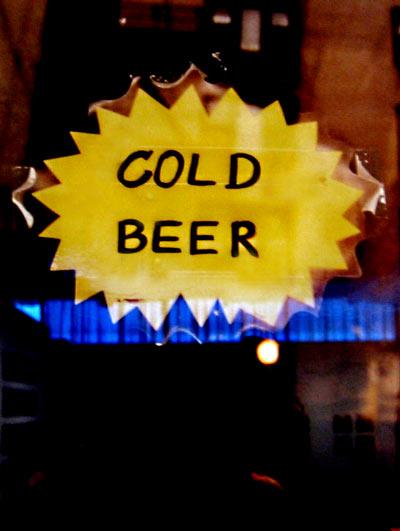 cold-beer.jpg