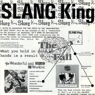 slang king.jpg