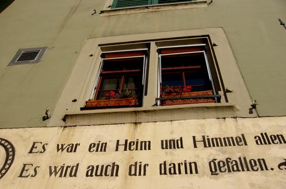 heim-und-himmel-allen.jpg