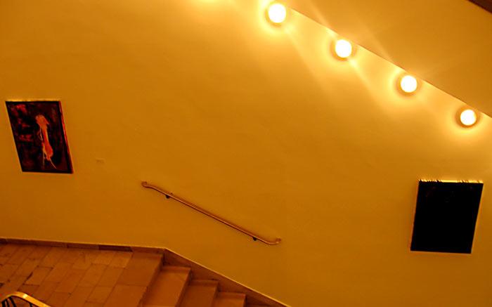 treppe-zum-keller.jpg