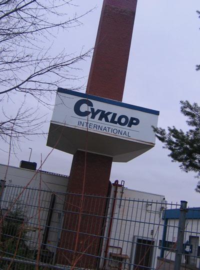 cyclop-international.jpg