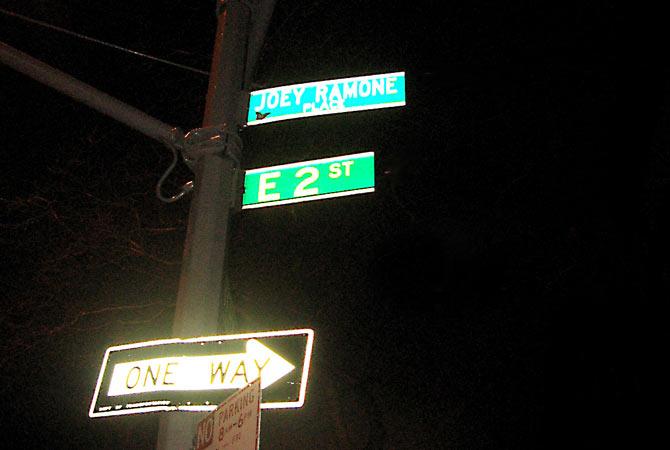 joey-ramone-place.jpg