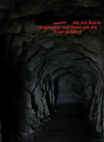 gehen-Sie-den-Weg-der-Angst1.jpg