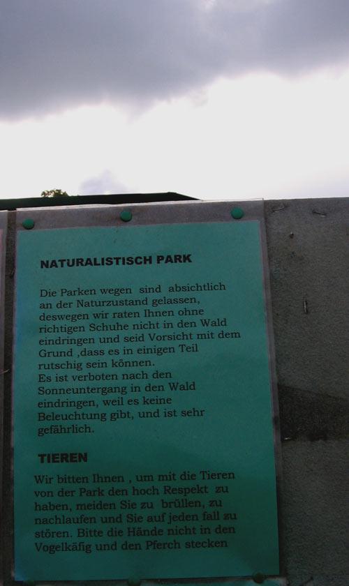 naturalistisch-park1.jpg