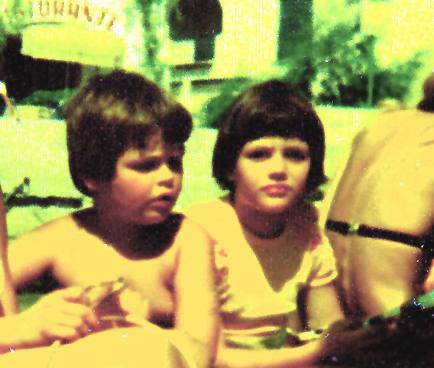 italien-1976.jpg