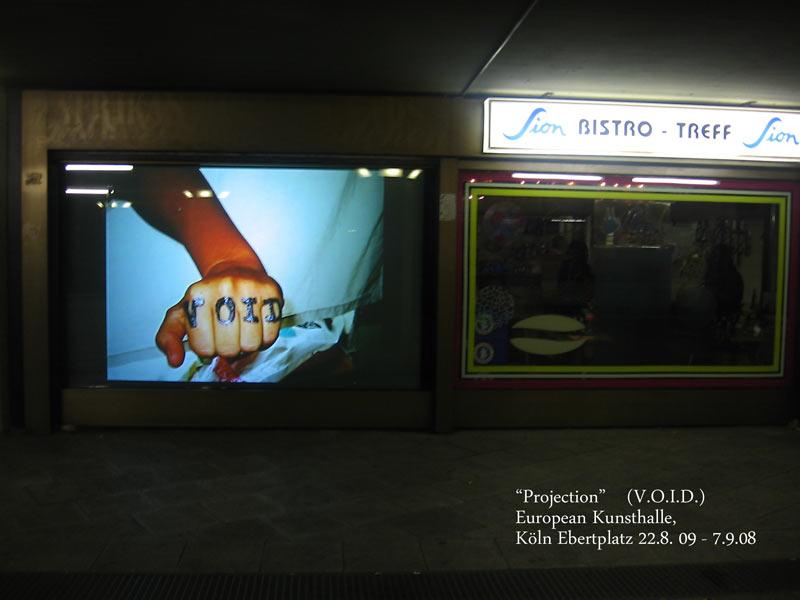 projektion4.jpg
