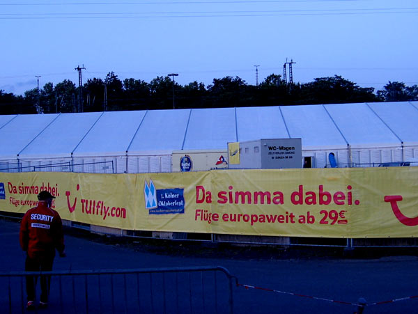 simma-dabei.jpg