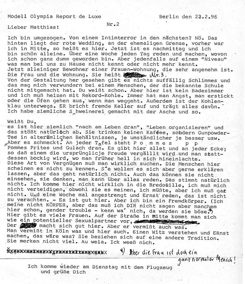 (12)-berlinbrief-an-matthia.jpg