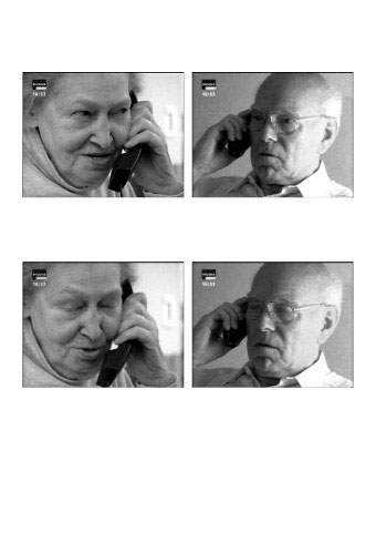 Alte-Leute-Telefon.jpg