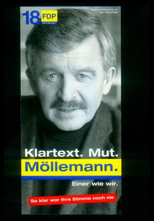 moellemann-pro-choice.jpg
