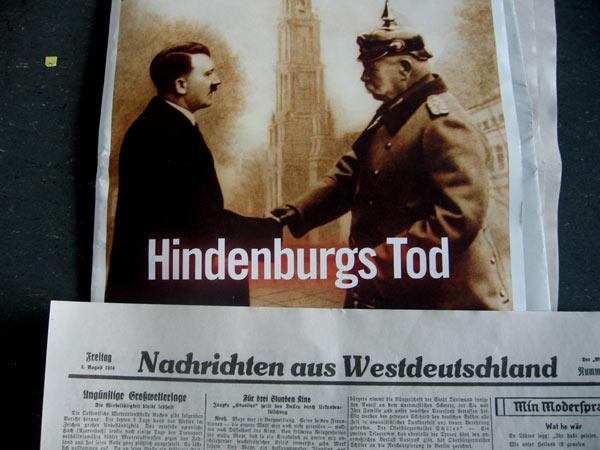 hindenburgs-Tod.jpg