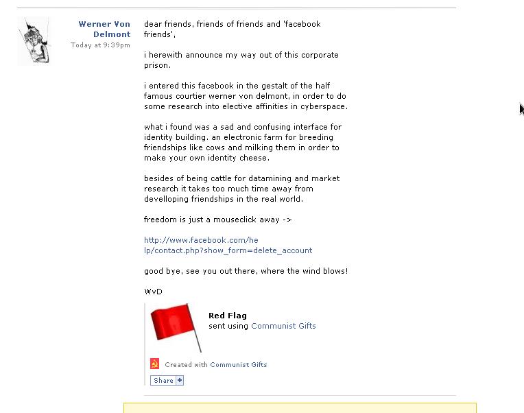 facebook_suicide.png