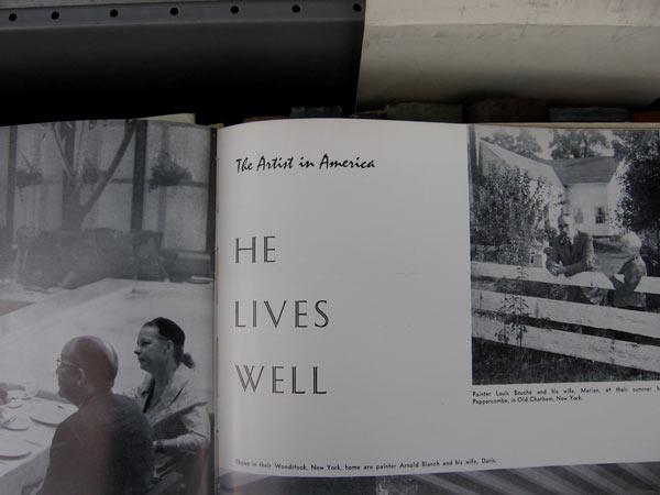 The-Artist-in-America.jpg