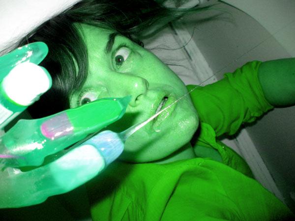 zombie-am-glockenseil.jpg