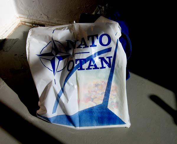 NATO-OTAN.jpg